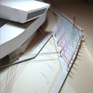 Bevilacqua Architects - YAP (Young Architectural Program)