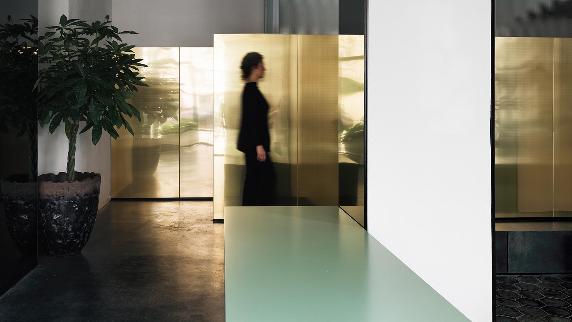 maria-luisa-rocchi-bevilacqua-architects-home_01