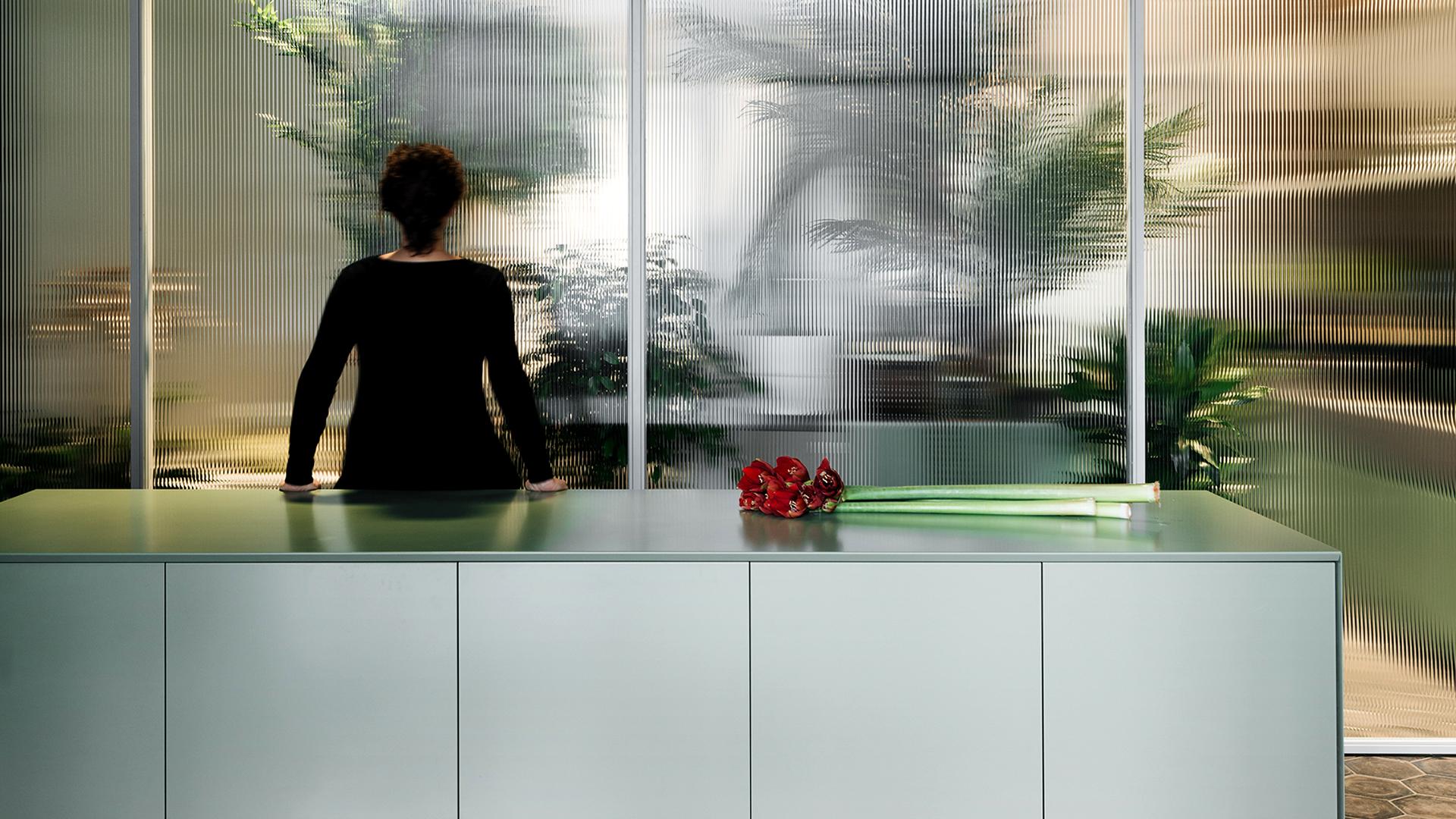 maria-luisa-rocchi-bevilacqua-architects-home_02