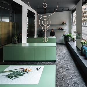 laria-luisa-rocchi-flowers-bevilacqua-architects