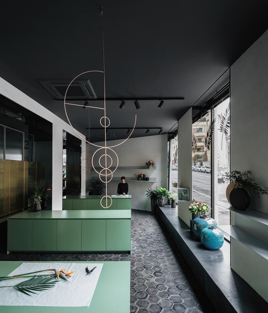 maria-luisa-rocchi-bevilacqua-architects-00