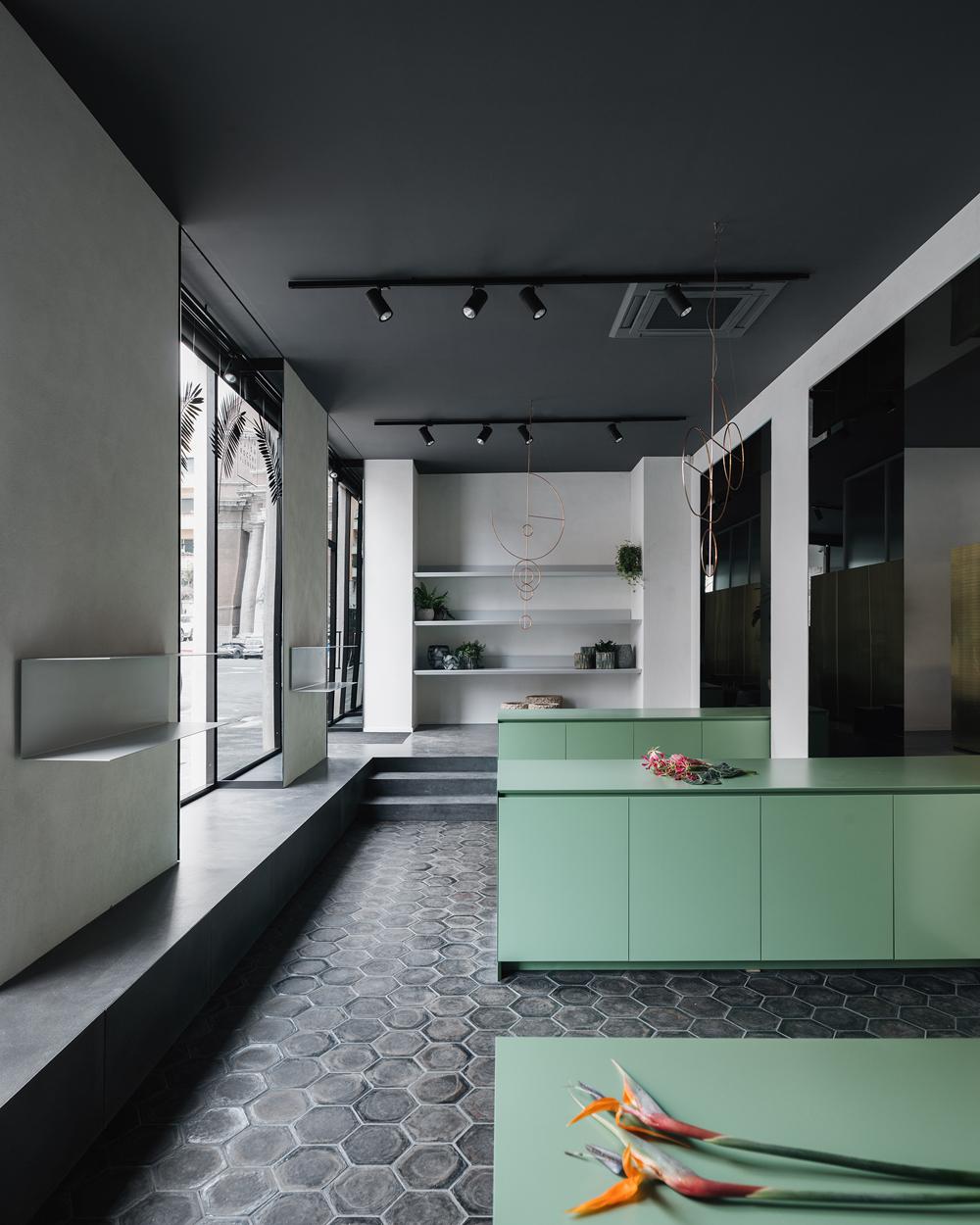 maria-luisa-rocchi-bevilacqua-architects-01