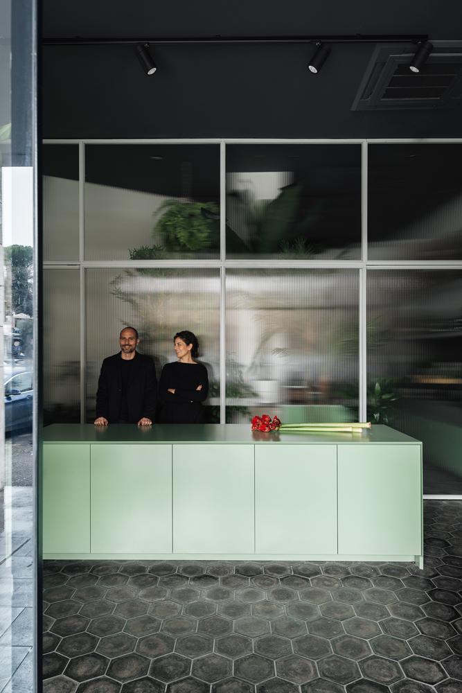 maria-luisa-rocchi-bevilacqua-architects-02