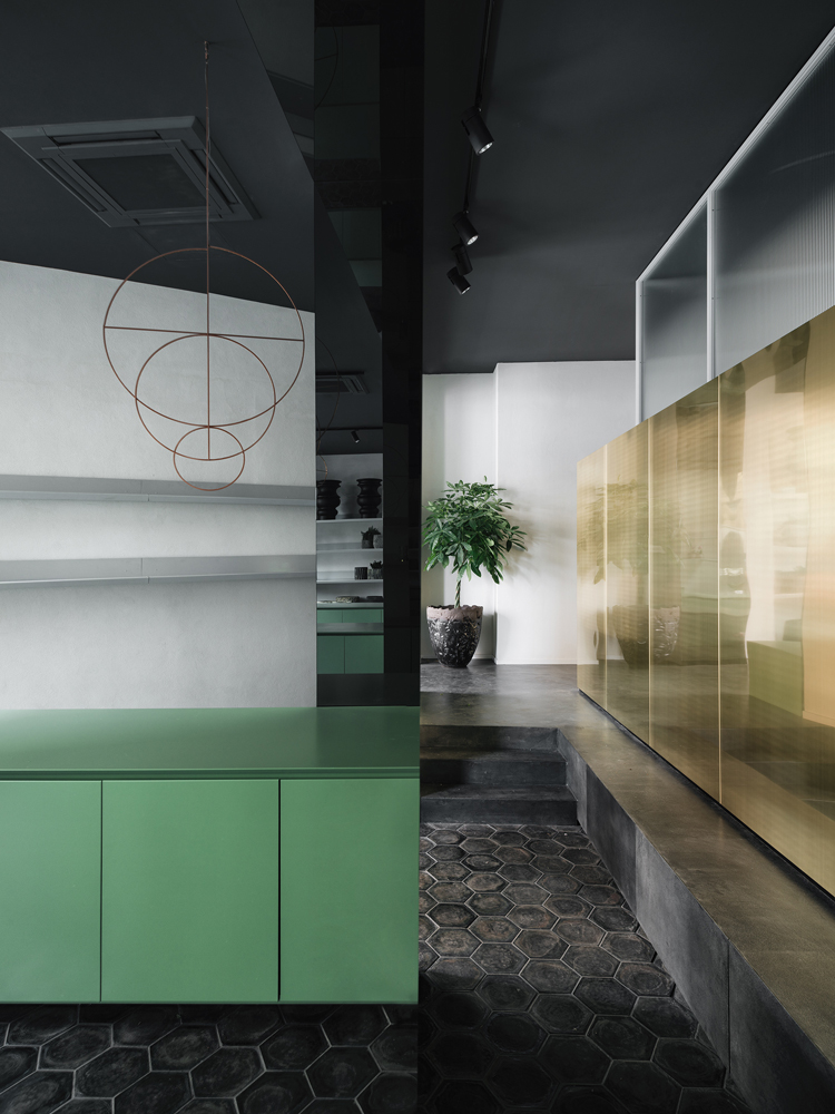 maria-luisa-rocchi-bevilacqua-architects-05