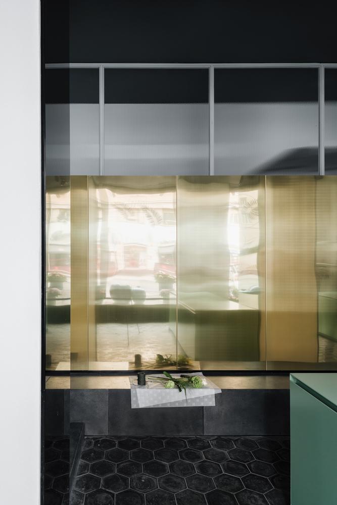 maria-luisa-rocchi-bevilacqua-architects-06