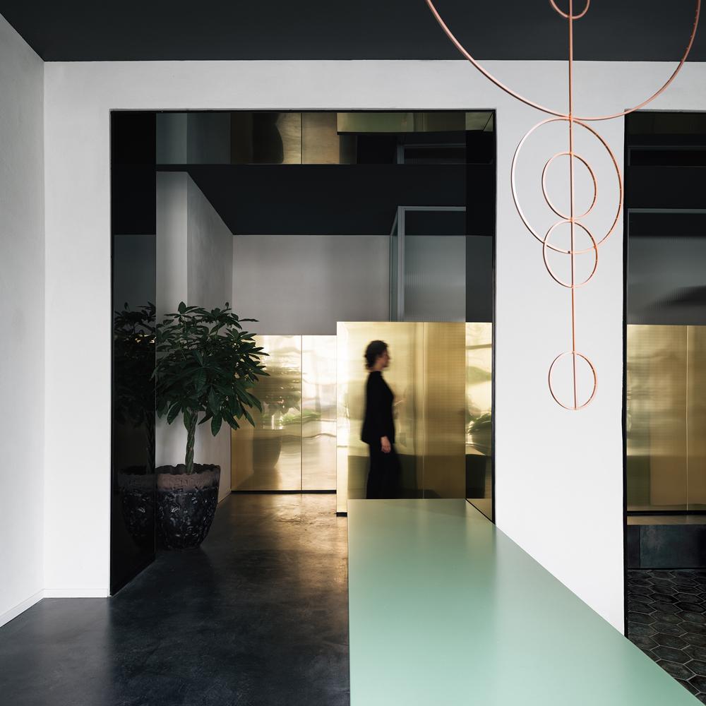 maria-luisa-rocchi-bevilacqua-architects-06b