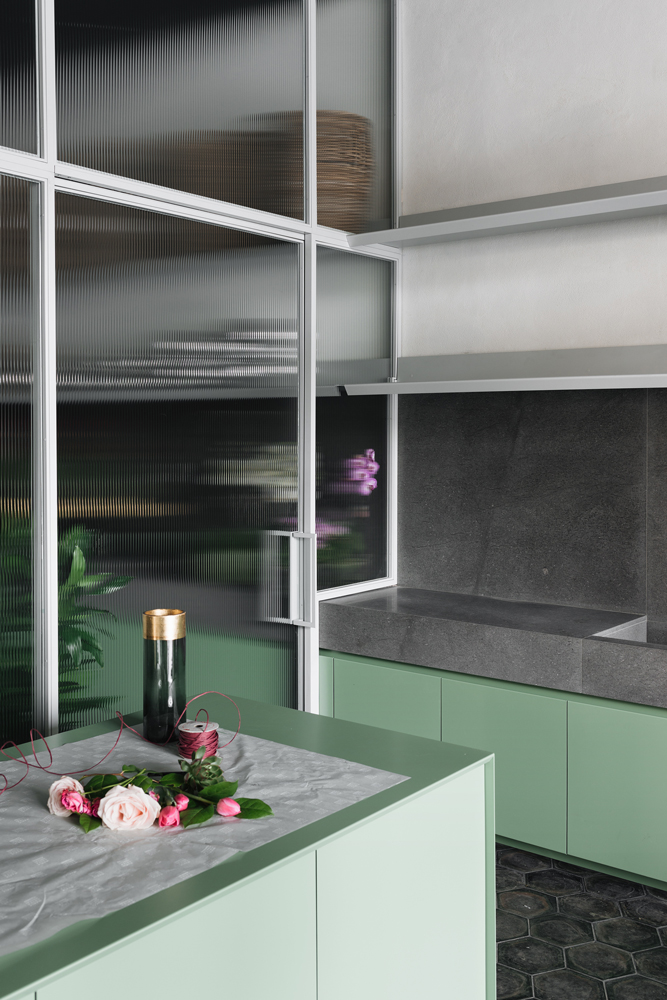 maria-luisa-rocchi-bevilacqua-architects-07