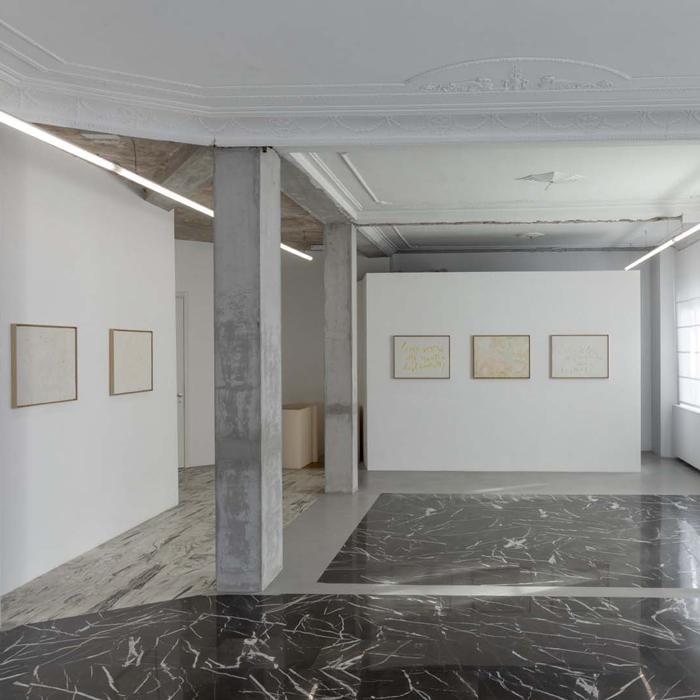 z2o gallery sara zanin bevilacqua architetct light design interior design illumionazione arte industrial design