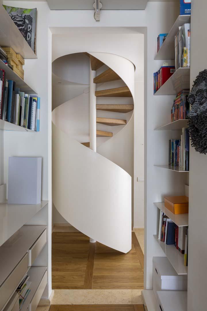 z2o_bevilacqua_Architects_ico_04
