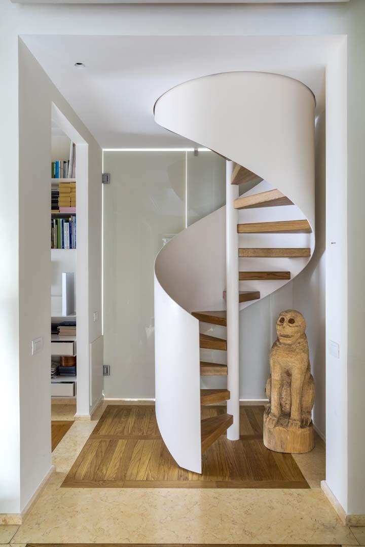 z2o_bevilacqua_Architects_ico_06
