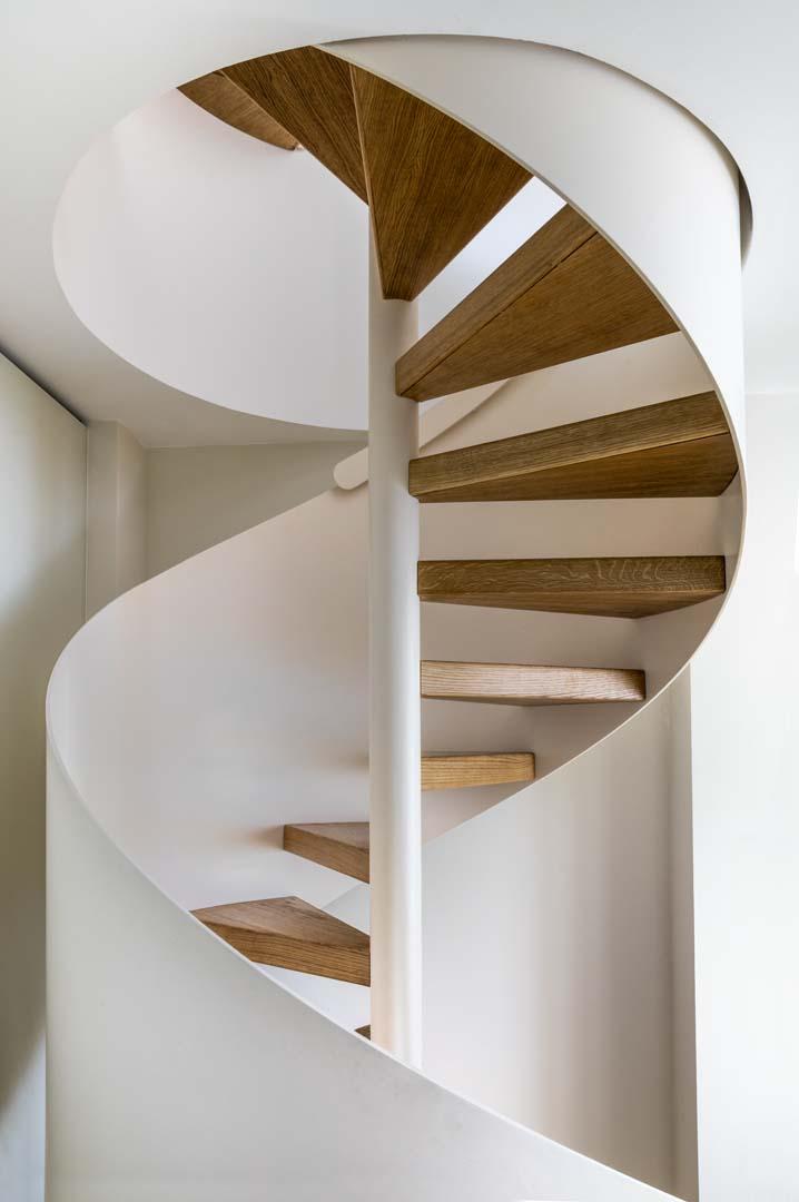 z2o_bevilacqua_Architects_ico_07