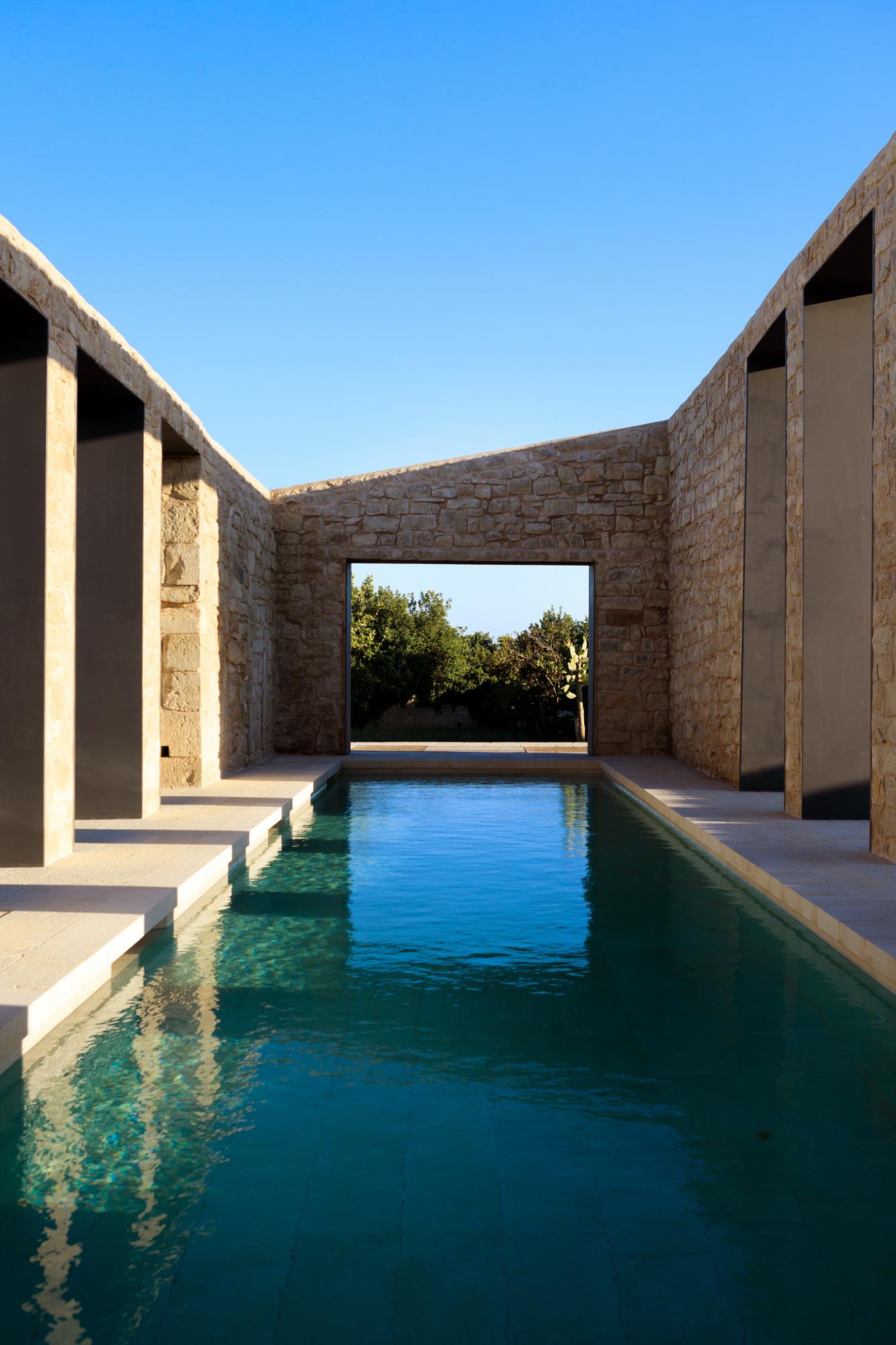 bevilacqua_architects_lachiusa_01b