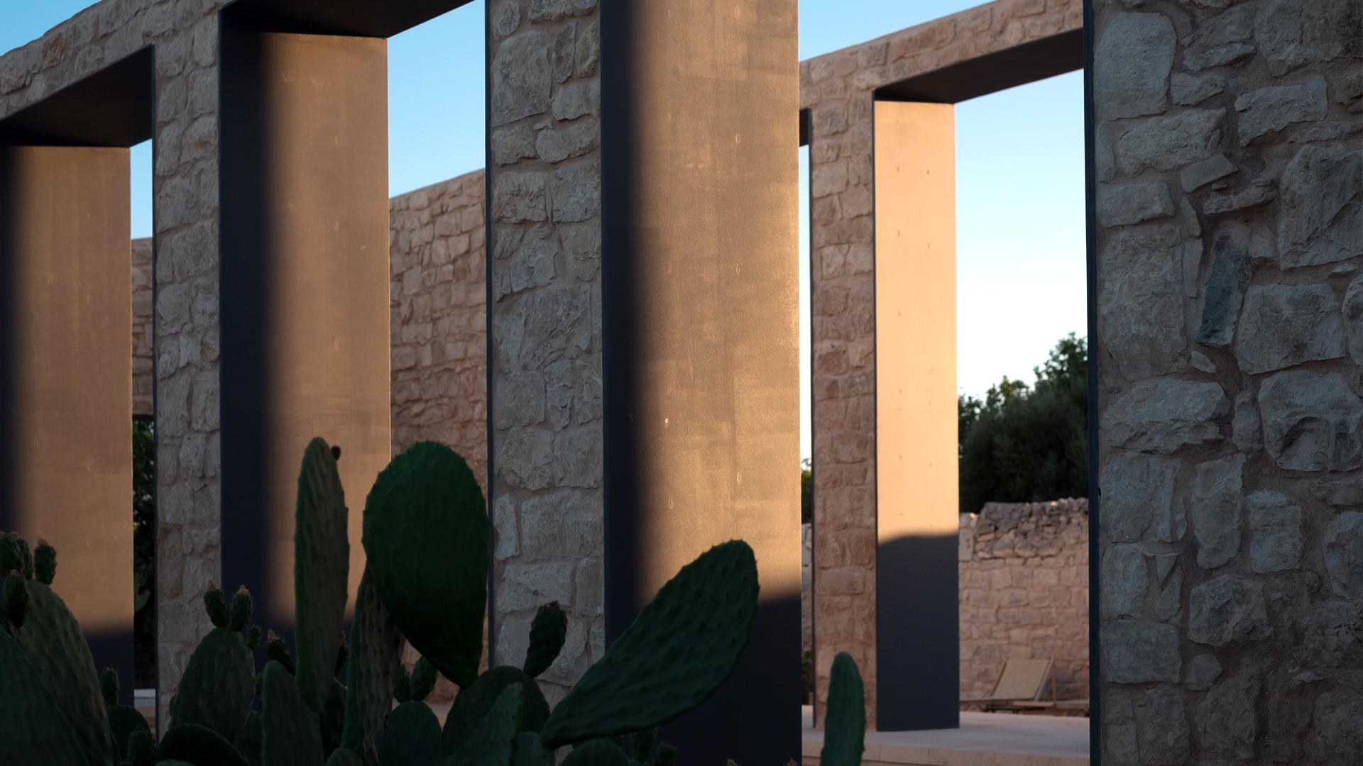 bevilacqua_architects_lachiusa_03