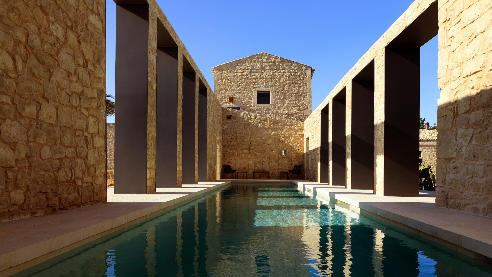 bevilacqua_architects_lachiusa_04