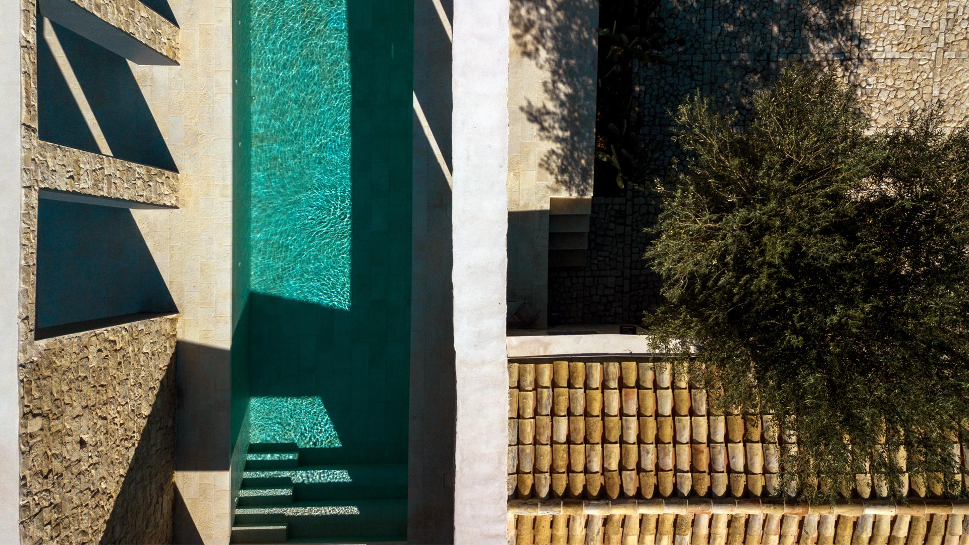 bevilacqua_architects_lachiusa_05